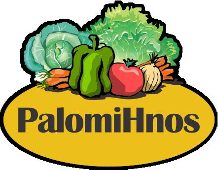 Palomihnos